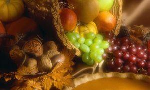 Fall Harvest2