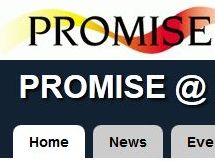 PROMISEMyUMBCcrop2