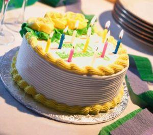 cake_cropped