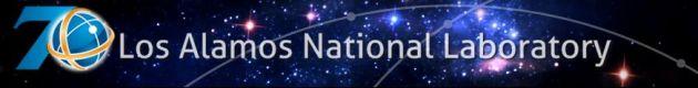 Los Alamos National Laboratories