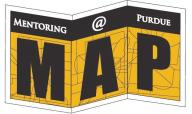MAP Logo Purdue