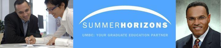Summer Horizons 2013top