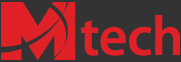 mtech_logo