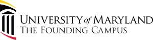 UMB Hi Res Logo