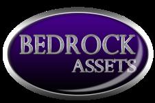 Bedrock Assets