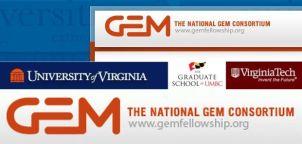 GEM GradLab Banner 2013_3