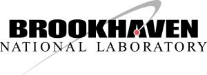 brookhaven