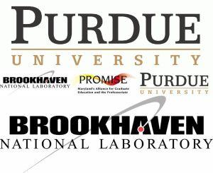 BrookhavenPurduebig