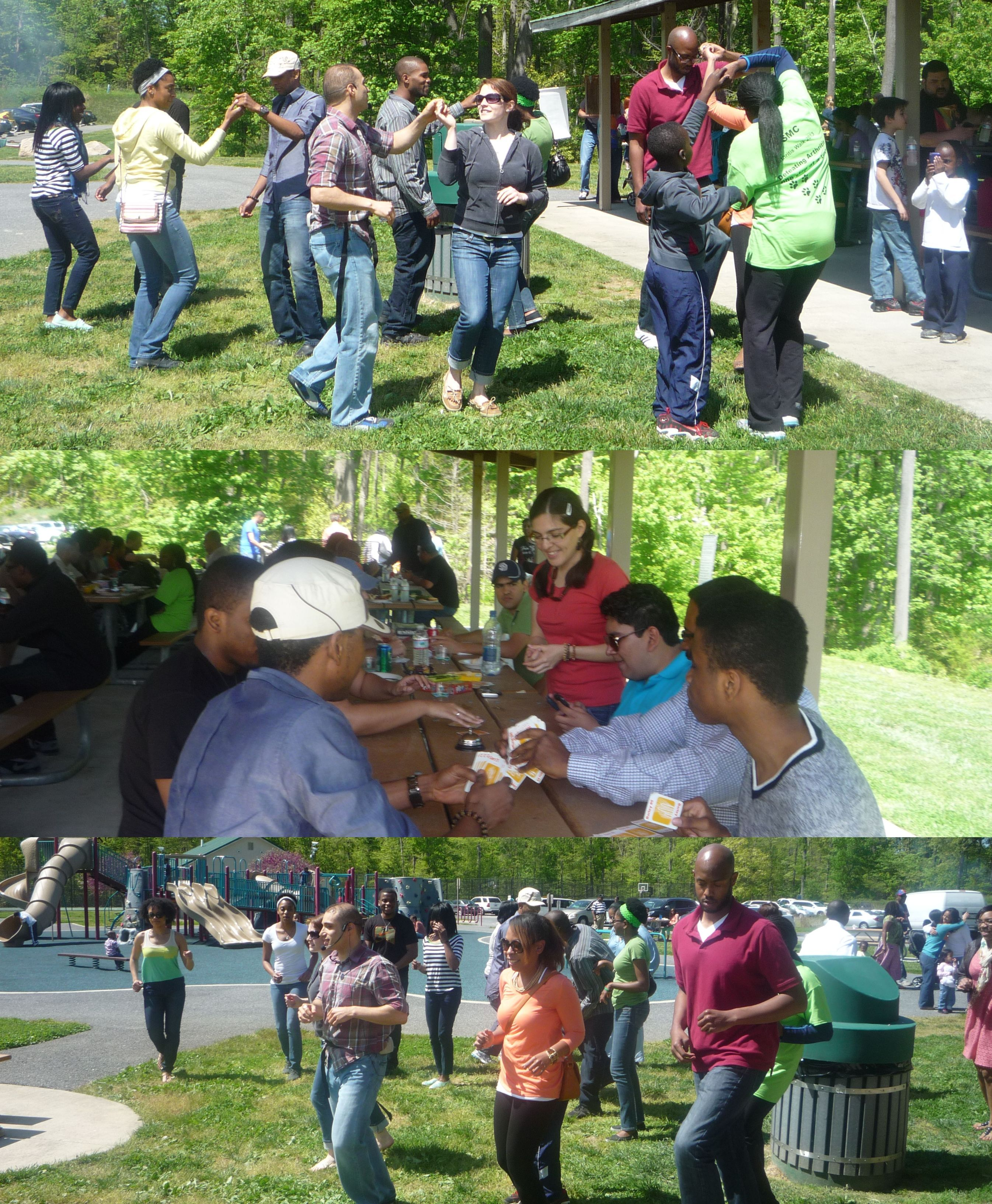 Displaying 18 gallery images for hispanic family cookout