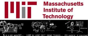 MIT Education DesignShop