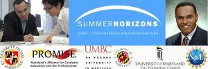 Summer Horizons 2013topANDbottom