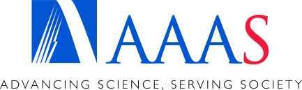 AAAS_logo2