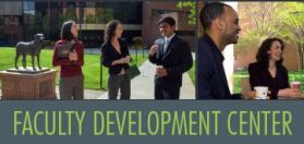 Faculty Development Center