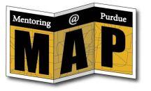 MAP Logo_Drop Shadow