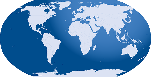 world-map-297315_640