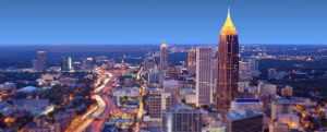 Atlanta Image Atlanta.net