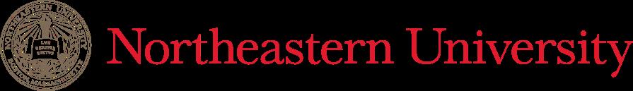 northeastern-university