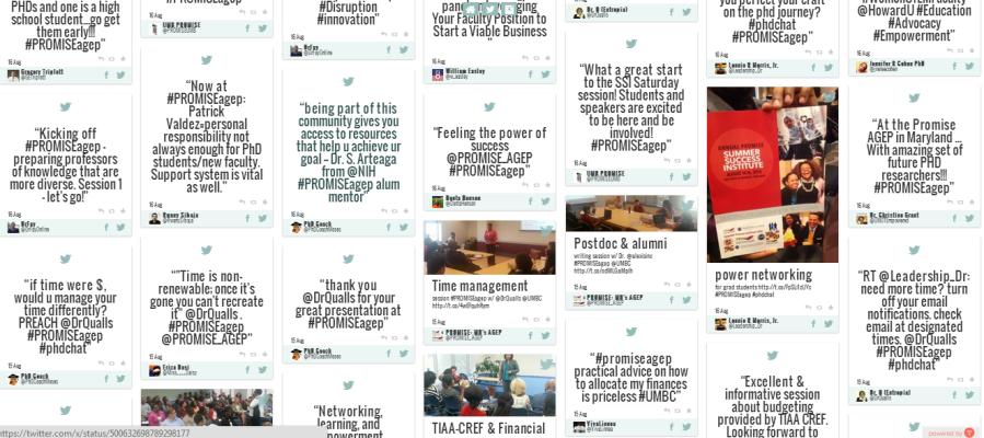 SSI Social Media 2014 _ Screen 2