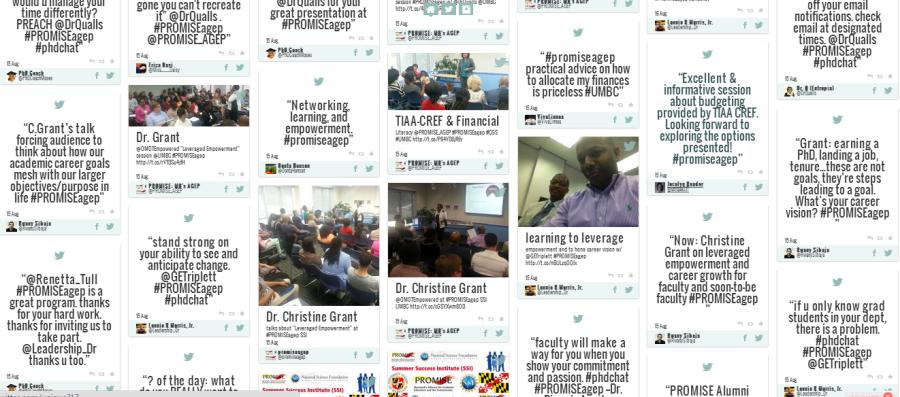 SSI Social Media 2014 _ Screen 3