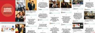 SSI2014 Banner Social media