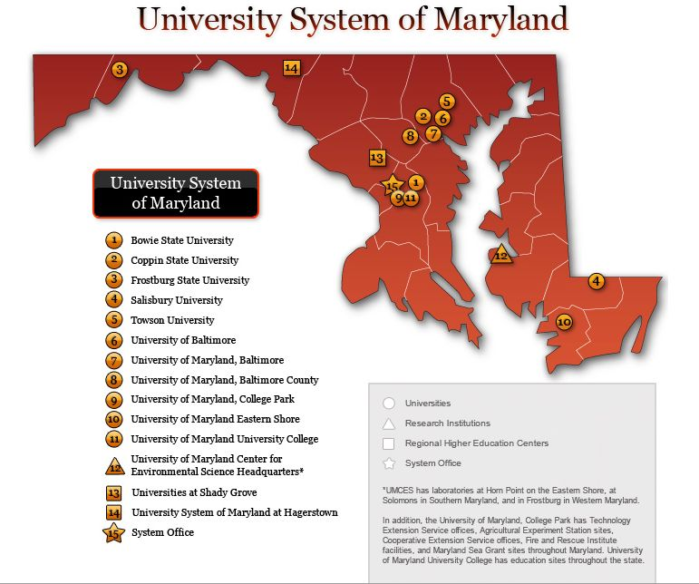 Promise Maryland S Agep Discussion For Prof It Professors In