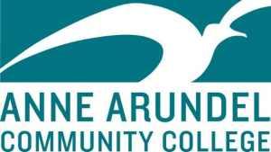 aacc_logo