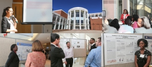 Composite Research Symposium