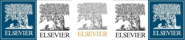 Elsevier Banner