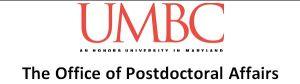 PostdocOffice2