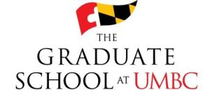 UMBC Grad School LOGO higher RES