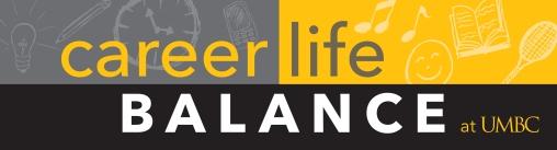 career_life_balance_high_res