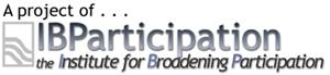 IBP_LogoSlogan
