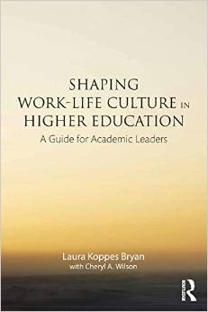 LauraKoppesBryan Book