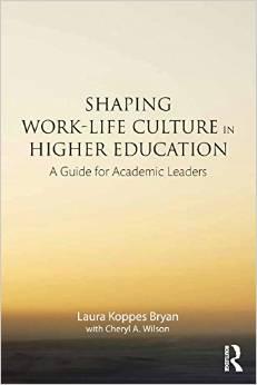 LauraKoppesBryan Book