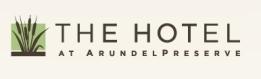Hotel Arundel2