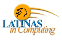 Latinas in Computing