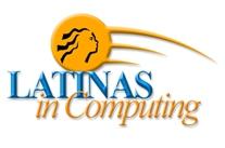 Latinas in Computing