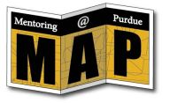 Mentoring @ Purdue