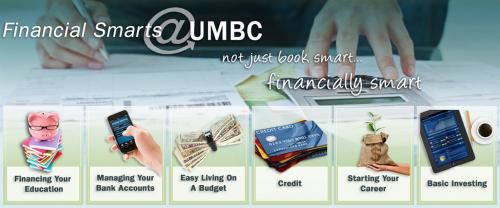 Financial Smarts Website
