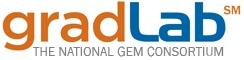 GRAD Lab Logo2