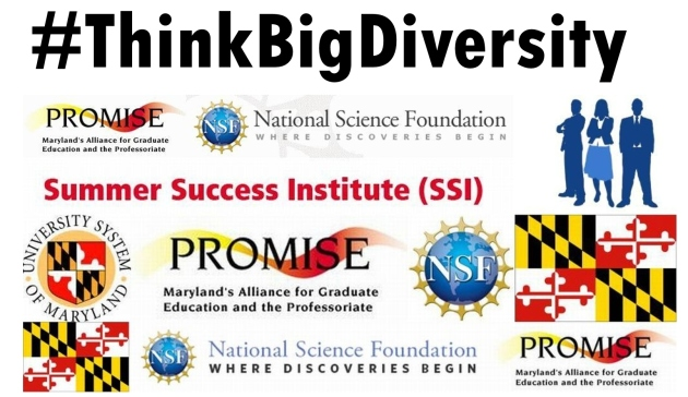 thinkbigdiversity cropped slide