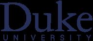 2000px-Duke_University_Logo.svg