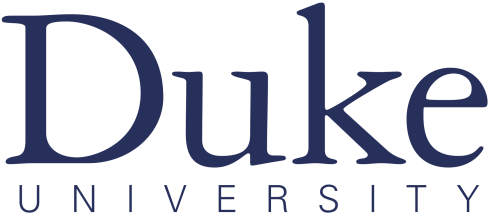 2000px-Duke_University_Logo.svg