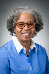 Gloria Ladson Billings