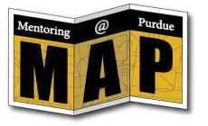MAP Logo_Drop Shadow (1)
