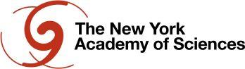 New York Academy of Sciences - nyasBlg_RGB