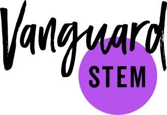VanguardSTEM_logo_rgb