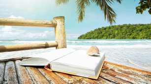 summer_reading_image_smallREADINGROOM