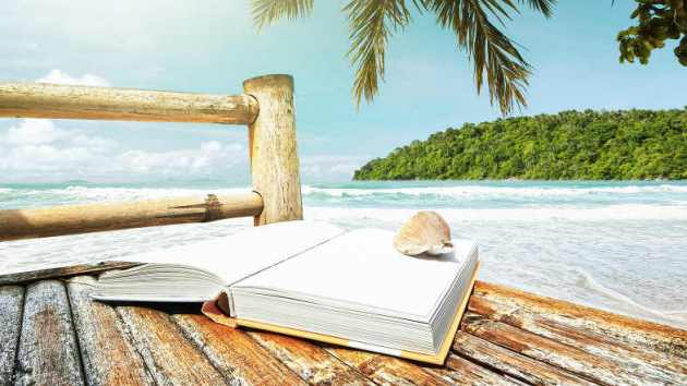 summer_reading_image_smallREADINGROOM