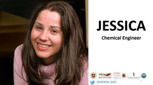 Jessica Effect